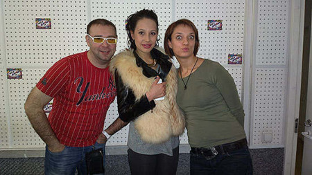 Варвара-Третьякова-за-периметром-3