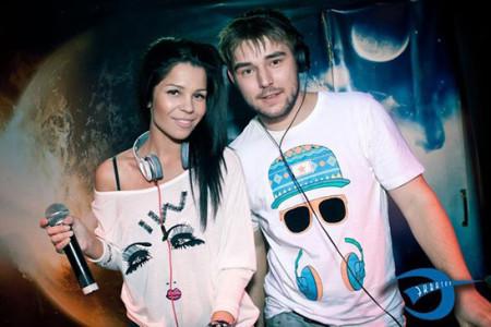 Вечеринка-Дом-2-в-клубе-Экватор-2