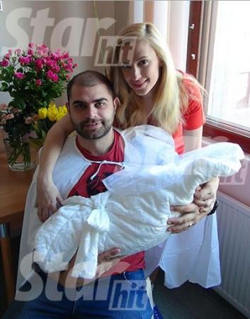 Все-дети-рожденные-в-Доме-2-8