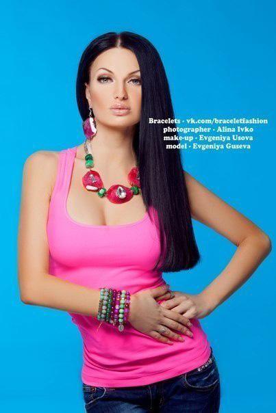 Евгения-Гусева-Новые-фото-4