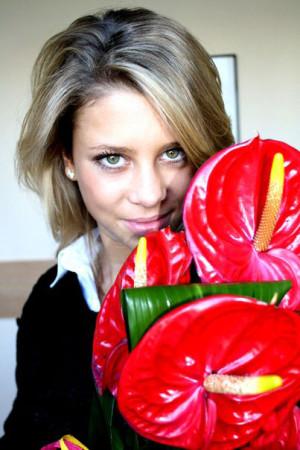Екатерина-Нетягова-отправила-больше-всех-смсок-3