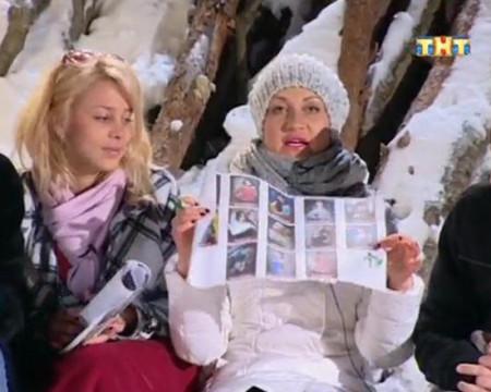 Ирину-Александровну-теперь-нельзя-выгнать-с-проекта-4