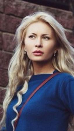 Элина-Карякина-развеивает-все-слухи-2
