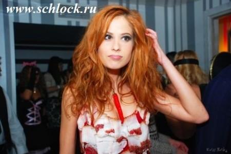Татьяна Кирилюк не дождалась Александра с больницы