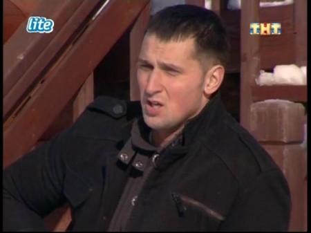 Сергей Сичкар – спасет Алианну Устиненко?!