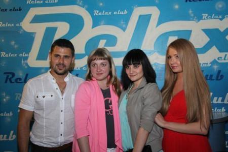 Пынзари-в-клубе-Релакс-город-Воскресенск-2
