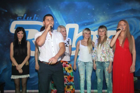 Пынзари-в-клубе-Релакс-город-Воскресенск-3