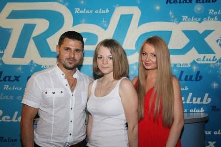 Пынзари-в-клубе-Релакс-город-Воскресенск-4