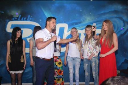 Пынзари-в-клубе-Релакс-город-Воскресенск-5