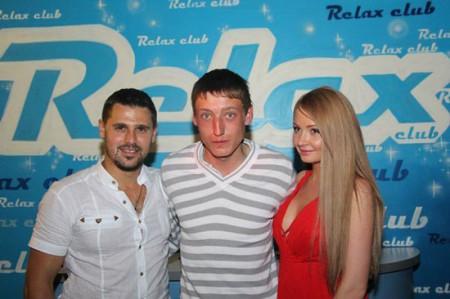 Пынзари-в-клубе-Релакс-город-Воскресенск-7