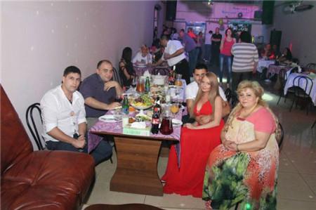 Пынзари-в-клубе-Релакс-город-Воскресенск-8