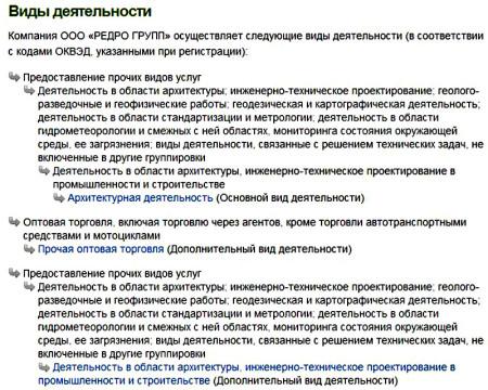 Чем-занимается-Леонид-Чернюгов-4