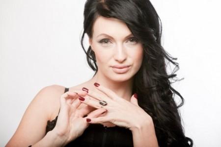 Блог Евгении Феофилактовой-Гусевой - Телепроект ДОМ-2 9 лет в эфире! С Днём Рождения!
