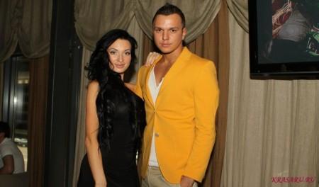 Женя Феофилактова подает на развод и вместе с Даниэлем, покидает проект Дом 2!