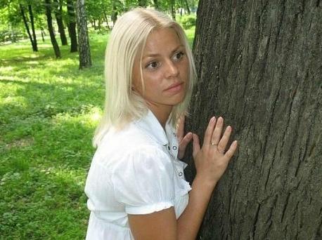 Оксана Стрункина приютила у себя бездомную Валерию Мастерко?!