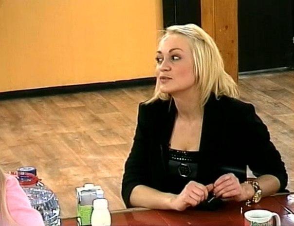 Жестокая месть Валерии Мастерко своей сопернице!