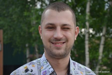 Никита Кузнецов развелся с женой ради Саши Скородумовой