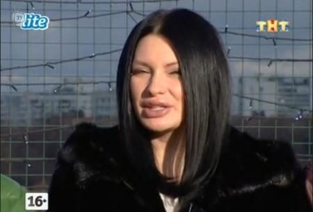 Женя Гусева подло предала свою лучшую подругу?!