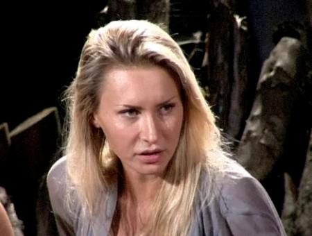 Элина Карякина станет ведущей реалити-шоу Дом 2?!