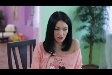Женя Гусева больше никогда не придет на Дом 2, даже в гости!