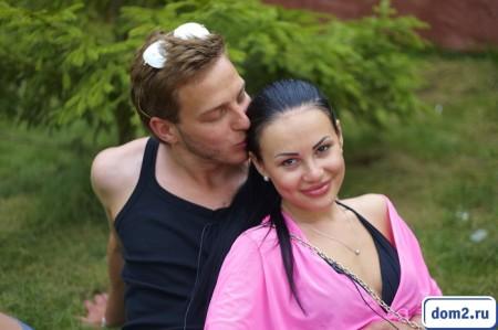 Алексей Самсонов подло подставил Даню Романова!