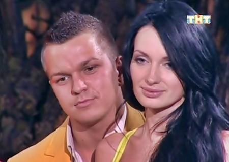 Организаторы дом 2 объявили войну Жене и Антону Гусевым?!
