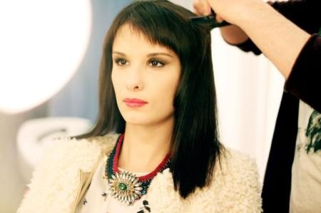 Катя Токарева хочет покинуть реалити-шоу Дом 2 навсегда!