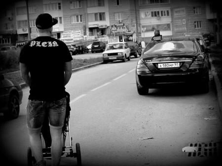 Фотоподборка-от-Антона-Гусева-2