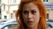 Татьяна Кирилюк и действия за которые ее должны выгнать?!