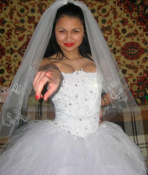 Карина Зязюля хочет жениться на Сергее Сичкаре!