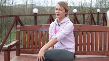 Александра Скородумова собирается подать в суд на Элину Карякину за нанесение «тяжких телесных»?!