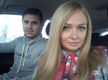 Женя Феофилактова и Антон Гусев отомстили Пынзарям?!