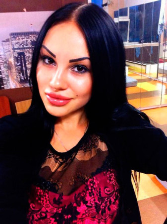 Татьяна Охулкова приглашает на кастинг