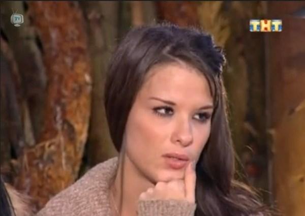 Катя Токарева больше не участница реалити-шоу Дом 2!