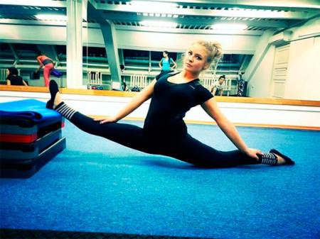 Елена-Кальник-девушка-спортивная-1