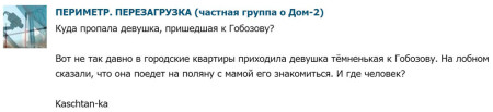 Куда-пропала-девушка-пришедшая-к-Гобозову-1