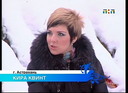 Новая-девушка-Коляна-уже-приходила-на-проект-4