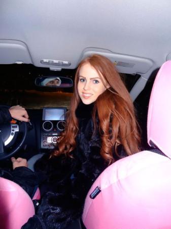 Новенькая-девушка-Дарья-Дударева-2