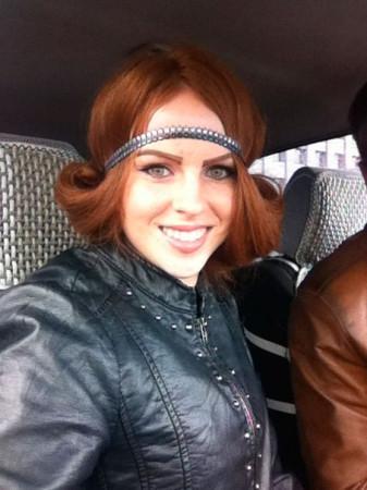 Новенькая-девушка-Дарья-Дударева-3