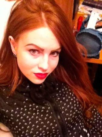 Новенькая-девушка-Дарья-Дударева-4