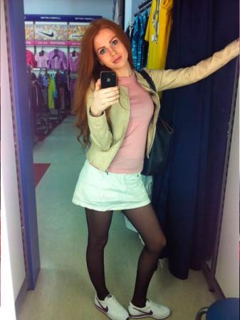 Новенькая-девушка-Дарья-Дударева-6