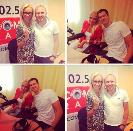 Ольга-Бузова-на-Камеди-радио-3