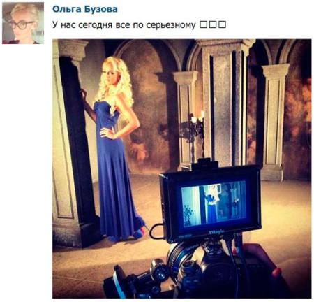 Ольга-Бузова-провела-10-часовую-фотосессию-3