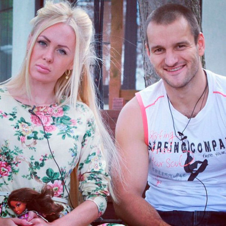 Алексей Самсонов возвращается в Москву