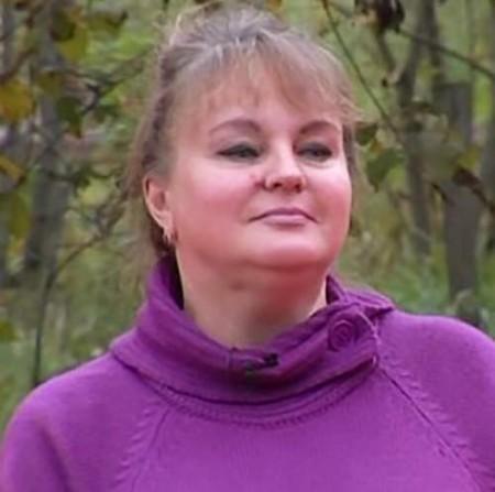Мама Леры Мастерко считает победу Сичкара нечестной