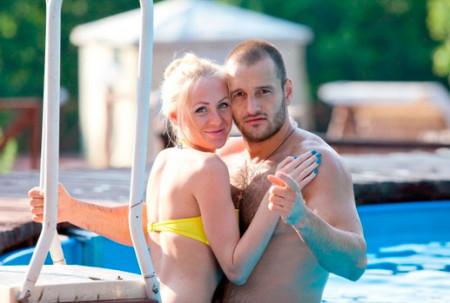 Блог Алексея Самсонова - Напоследок выпустил пар!