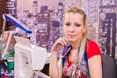 Катя Король не прошла в финал конкурса «Человек года» и покинула проект Дом 2!