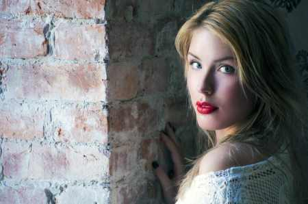 Оксана Ряска будет искать своего брутала на передаче «Давай поженимся»!