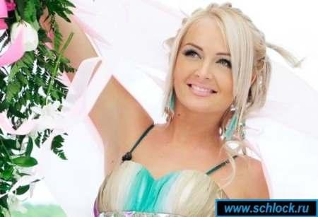 Даша Пынзарь осмеяла голосовавших за победителя конкурса