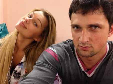 Александра Скородумова не любит Сергея Сичкара?